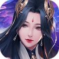 浮云妖谱手游官网版 v1.0