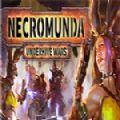 涅克洛蒙达蜂巢之战游戏
