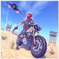 战火小队生存游戏安卓中文版 v3.0