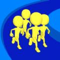 迷你人群挑战赛游戏安卓版 v1.0.15