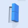 迷你翻转方块游戏安卓版 v0.0.5