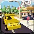 汽车司机2020游戏安卓版 v1.2