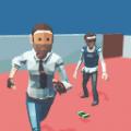 不可能完成的入侵3D安卓版