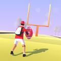最飙橄榄球游戏官方版 v1.0