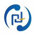 孚惠教育APP官方版 v1.0.0