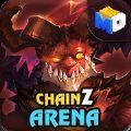 ChainZ Arena官网版
