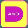 与门游戏安卓最新版 v1.0