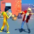 城市黑帮街头霸王游戏汉化中文版 v1.4