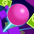 我搜寻贼6游戏安卓版 v1.2