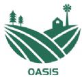 OASIS绿洲生态app手机分红版 v2.0