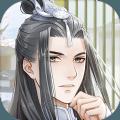 妖魔江湖手游官网版 v1.0