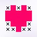 无图游戏安卓版 v1.3.4