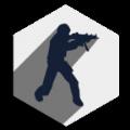 cswge启动器下载链接官方版 v3.0