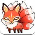 妖狐书社APP