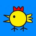快乐母鸡游戏