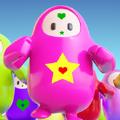 糖豆人终极挑战赛手机版
