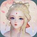 花与剑千年之恋官网版