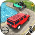开车高手游戏安卓最新版 v1.0