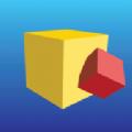 立方体道游戏
