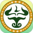 绿野牧业APP