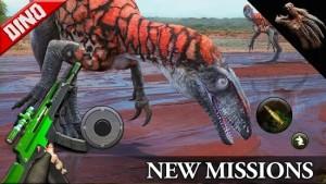 真正的恐龙猎人游戏图3