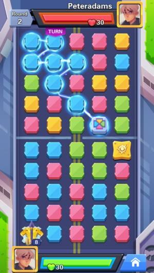 大炮战役游戏安卓版图片1
