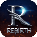 Rebirth Online手游