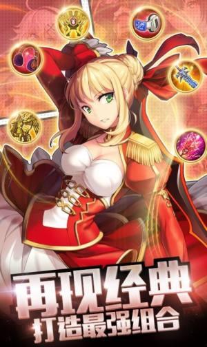 魔女虚魅手游官方版图片1