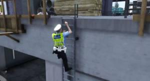 gta5特警任务游戏下载手机版图片1