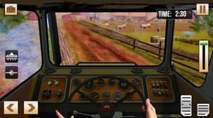 虚拟农场模拟器游戏图4