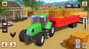虚拟农场模拟器游戏图3