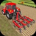 虛擬農場模擬器游戲手機版 v0.1