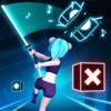 音速光剑游戏安卓版 1.0