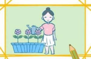 教师节祝福图片大全高清版图4