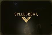 Spellbreak哪里下载能玩?Spellbreak魔法吃鸡免费下载地址[多图]