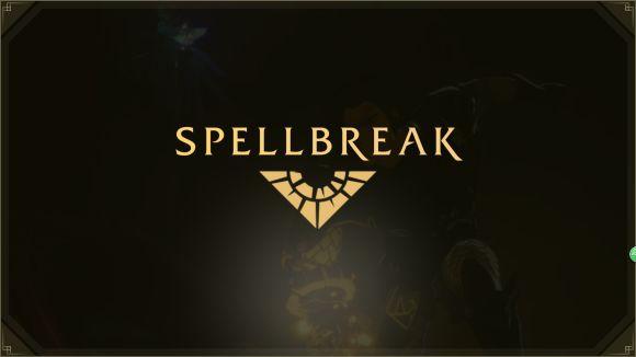 Spellbreak哪里下载能玩?Spellbreak魔法吃鸡免费下载地址