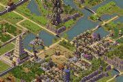 我的城市与军队布局图片大全:建筑规划布局图一览[多图]