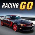 Racing Go游戏