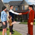 家庭培养计划游戏