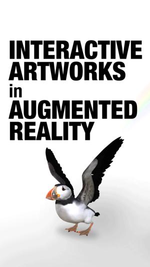 Acute Art安卓版图3