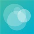 拉拉米APP搶單賺錢平臺 v1.0.0