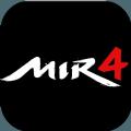 MIR4游戏