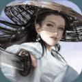 江湖战歌手游