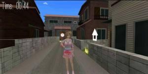 虚拟女友模拟器怎么谈恋爱?和3D虚拟女友谈恋爱攻略图片2