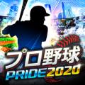 职业棒球PRIDE汉化版
