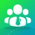 百姓直聘APP客戶端 v1.0.0