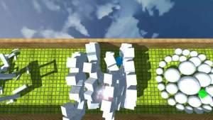 史诗球游戏图1