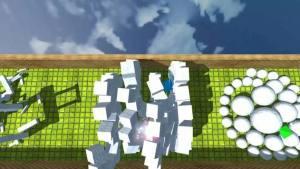 史诗球游戏安卓版图片1