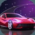 车技之王游戏官方版 v1.0