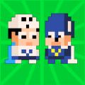 超级福卡迷你斗士游戏